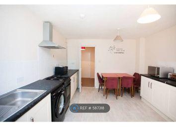Thumbnail Room to rent in Lasham Court, Northampton
