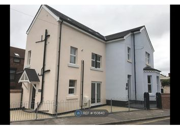 Thumbnail 2 bedroom semi-detached house to rent in Magazine Brow, Merseyside
