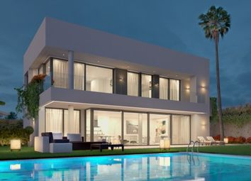 Thumbnail 4 bed villa for sale in Africa Meets Spain-Keyready, Málaga, Andalusia, Spain