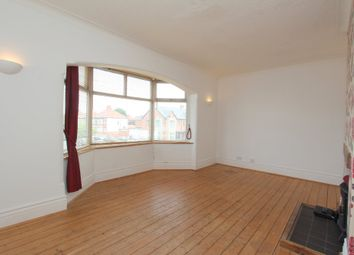 Thumbnail 2 bed flat to rent in Hove Road, St. Annes, Lytham St. Annes
