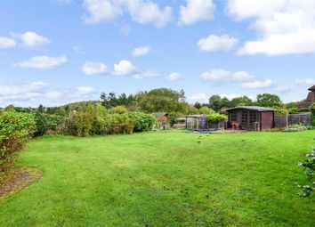 4 bed detached house for sale in Station Road, Eynsford, Kent DA4