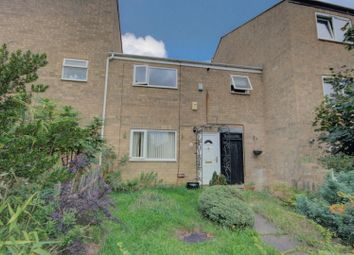 3 bed property for sale in Kingscroft Court, Northampton NN3