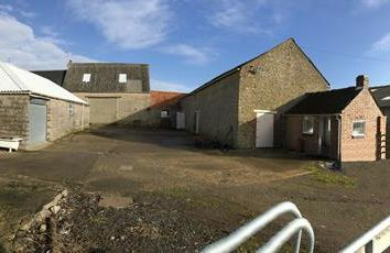 Thumbnail Light industrial to let in Glebe Farm, Slipton Road, Cranford, Northamptonshire