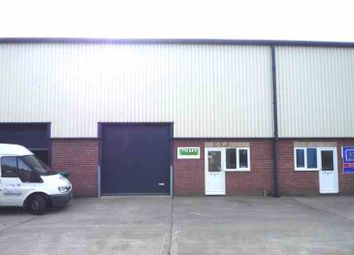 Thumbnail Light industrial to let in East Yar Road, Sandown