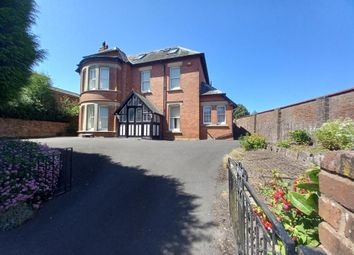 Thumbnail 7 bed detached house for sale in Leominster, Herefordshire