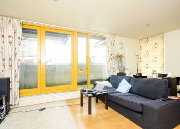 Thumbnail 2 bed flat to rent in Hop Street, Greenwich