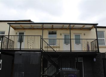 Thumbnail 2 bed terraced house to rent in Carr Street, Dewsbury, West Yorkshire
