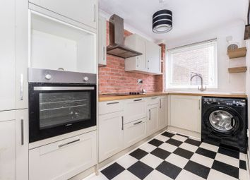 2 bed flat for sale in Brendans Close, Hornchurch RM11