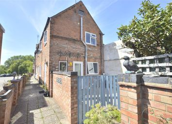 Thumbnail 2 bedroom cottage for sale in High Street, Tewkesbury, Gloucestershire