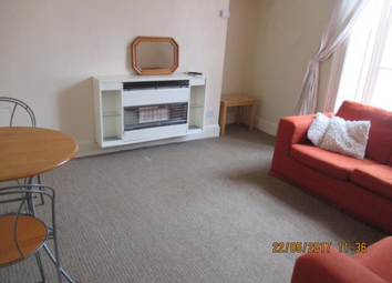 Thumbnail 2 bed flat to rent in Thistle Place, Aberdeen