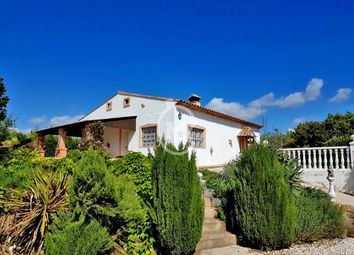 Thumbnail 3 bed villa for sale in Urb, Ontinyent, Valencia (Province), Valencia, Spain