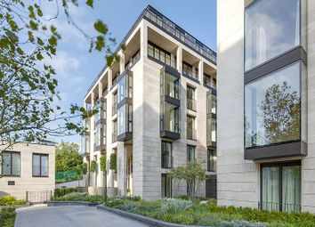 Thumbnail 1 bed flat to rent in St. Edmunds Terrace, Primrose Hill, St Johns Wood
