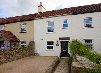 Church Road, Winterbourne Down, Bristol BS36. 2 bed cottage
