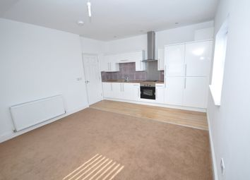 Thumbnail 1 bed flat to rent in Montpellier House, Ashbrooke, Sunderland