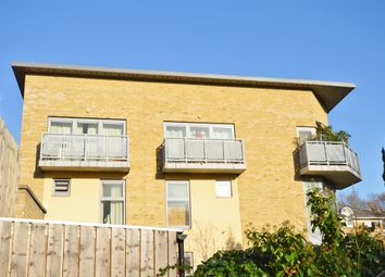Thumbnail 2 bed flat to rent in Parkview House, High Street, Hampton Hill