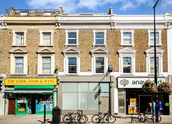 Thumbnail 7 bed terraced house for sale in Harrow Road, London