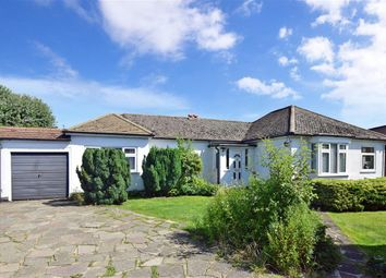 3 bed detached bungalow for sale in The Glade, Shirley, Croydon, Surrey CR0