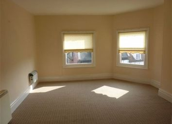 Thumbnail 3 bed flat to rent in 4 Southgate, Sleaford, Lincs