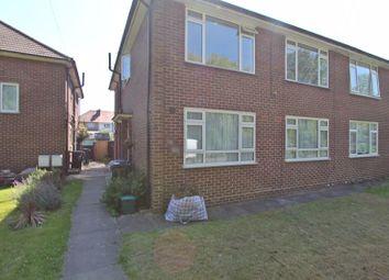 Thumbnail Maisonette to rent in Stickleton Close, Greenford