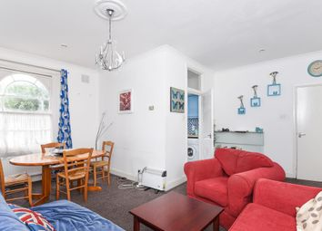 Thumbnail 2 bed flat to rent in Inverness Terrace W2,