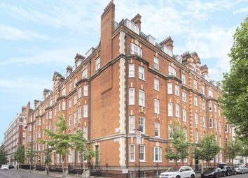 4 bed flat for sale in Nutford Place, London W1H