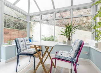 4 bed terraced house for sale in Jacobs Wells Road, Clifton, Bristol BS8
