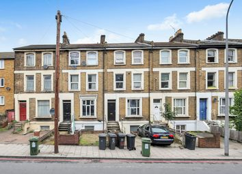 2 bed flat for sale in Parkfield Road, New Cross SE14