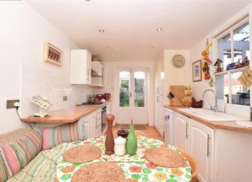 3 bed semi-detached house for sale in Green Lane, Broadstairs, Kent CT10