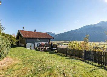 Thumbnail 4 bed property for sale in Stuhlfelden, Tyrol, Austria