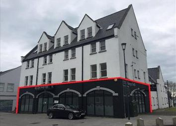 Thumbnail Office to let in 32-36 West Street, Carrickfergus, County Antrim
