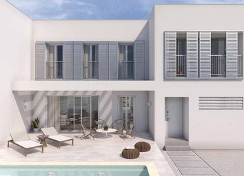 Thumbnail 4 bed semi-detached house for sale in Llucmajor, Balearic Islands, Spain, Llucmajor, Majorca, Balearic Islands, Spain