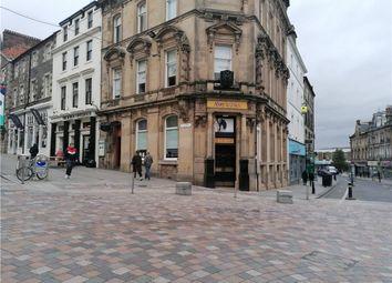 Thumbnail Retail premises to let in 2 King Street, Stirling