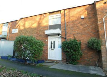 Thumbnail 3 bed terraced house for sale in Copley Close, Hanwell, London