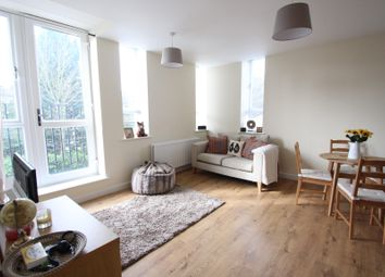 Thumbnail 2 bed flat to rent in 10- 12 London Road, London Road, Maidstone, Kent
