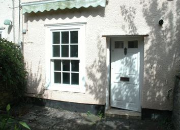 Thumbnail 3 bed property to rent in Richmond Dale, Bristol