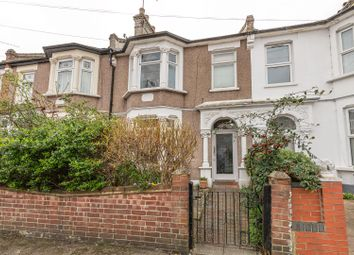 3 bed terraced house for sale in Shrubland Road, London E17