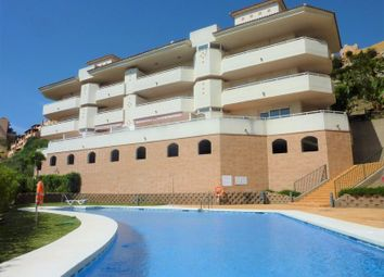 Thumbnail 2 bed apartment for sale in Nueva Calahonda, Calahonda, Mijas