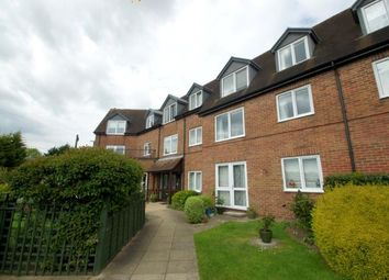 Thumbnail 1 bed property for sale in Godmans Court, Henfield Road, Horsham, West Sussex