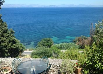 Thumbnail 3 bed detached house for sale in Tzaki, Corfu, Ionian Islands, Greece