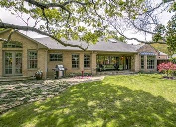 Thumbnail 4 bed property for sale in Dallas, Texas, 75230, United States Of America