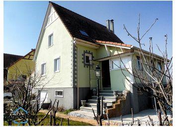 Thumbnail Detached house for sale in Alsace, Bas-Rhin, Vendenheim
