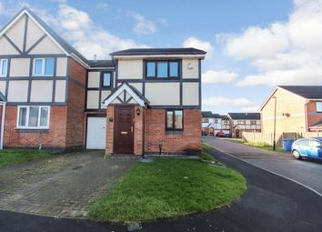 3 bed semi-detached house to rent in Lakeland Gardens, Chorley PR7