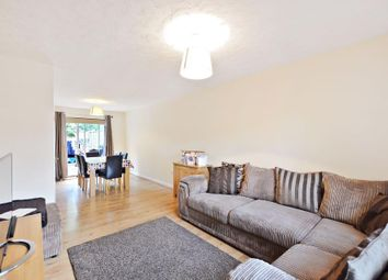 Thumbnail 3 bed semi-detached house to rent in Burrow Road, London