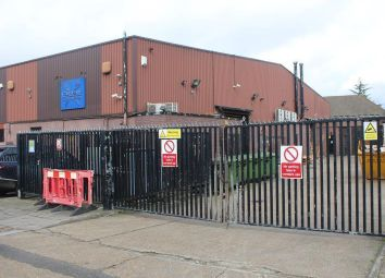 Thumbnail Industrial to let in 20, Lydden Road, Wandsworth