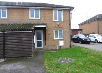 Thumbnail 3 bed property to rent in The Windmills, Broomfield, Chelmsford