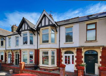 3 bed property for sale in Palace Avenue, Llandaff, Cardiff CF5