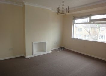 Thumbnail Flat to rent in Church Avenue, Northolt, Middlesex