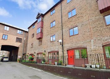 Thumbnail 1 bedroom flat for sale in Mill Lane, Uckfield, East Sussex
