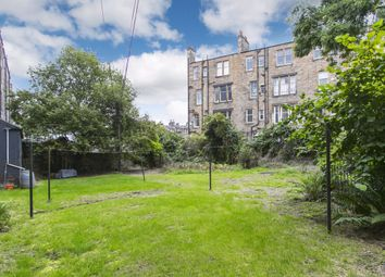2 bed flat to rent in Haymarket Terrace, Edinburgh EH12