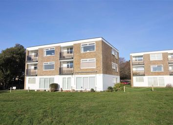 2 bed flat for sale in Beacon Drive, Highcliffe, Christchurch BH23